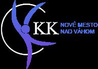 Kraso NM