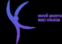 logo_edit_white_bg